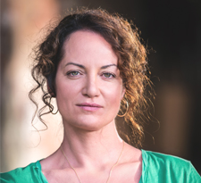 Natalie Wörner