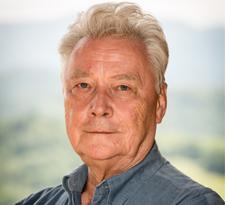 Rolf Schübel